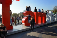 14_2014-04_Amsterdam_223