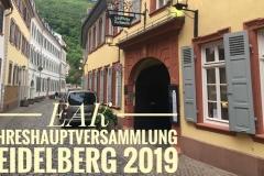 EAK-Heidelber-2019_1